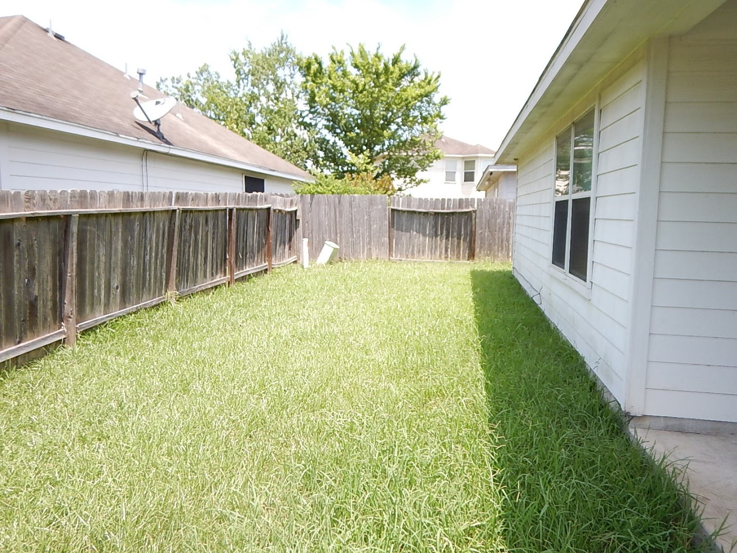 Section 8 Houses For Rent In Houston Tx 100 Houses For Rent In Houston Texas 77047 13942