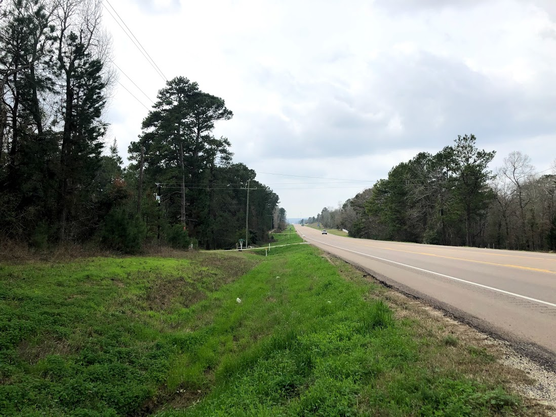 0 HWY 30 WEST Tract 2, Huntsville, TX 77320 | swehomes.com