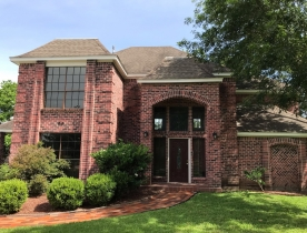Owner Financing Homes for Sale in Texas & Georgia | SWE Homes