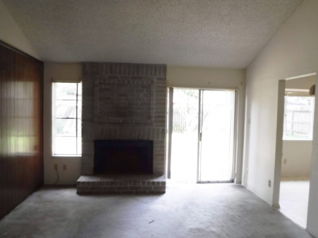 Craigs List Bend >> 7302 SANDSWEPT , Houston, TX 77086 | swehomes.com