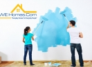 SWE Homes Tip of the Week - Painting